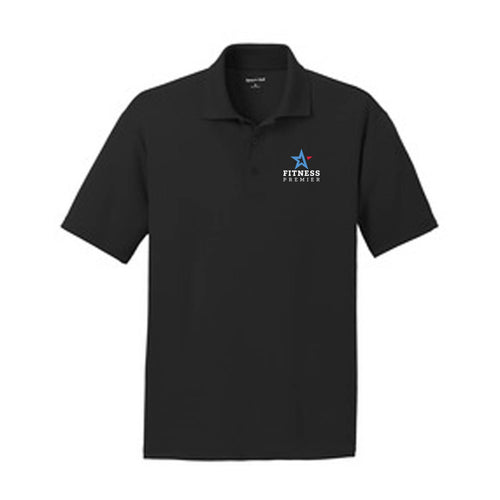 Men's FP Employee Polo