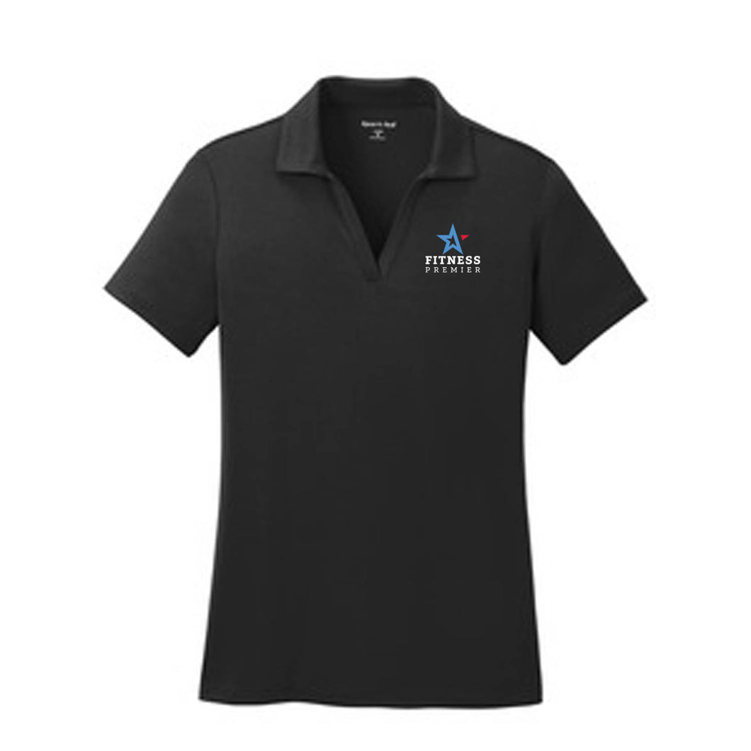 Women's FP Employee Polo