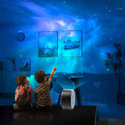 Stardust-X™ Projector