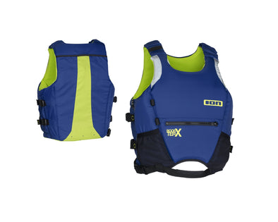 ION Men's Booster X Vest