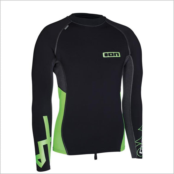 ION Men's Neo Top 2/1
