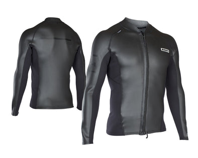 ION Men's Neo Zip Top 2/1