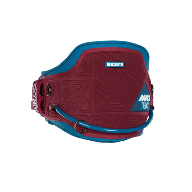 ION Kid's Madtrixx Grom Kite Waist Harness