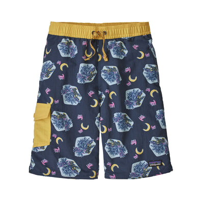 Patagonia Boys' Baggies Boardshorts