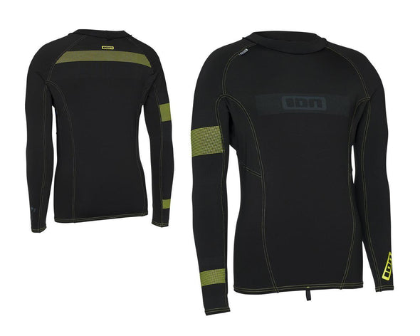 ION Men's Long Sleeve Thermo Top