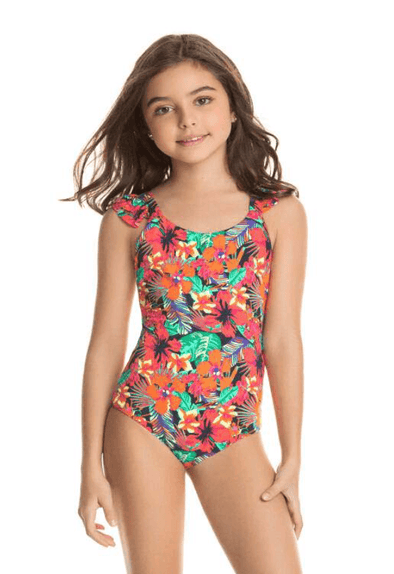 Maaji Kids Honolulu One Piece