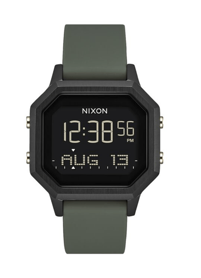 Nixon Watches Siren SS
