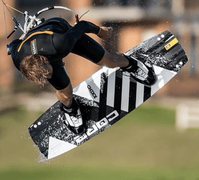 2021 Core Kiteboarding Choice 4