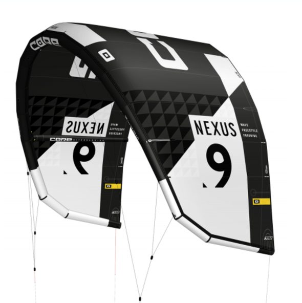2021 Core Kiteboarding Nexus 2