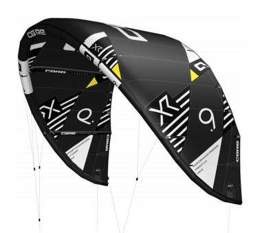 2021 Core Kiteboarding XR6