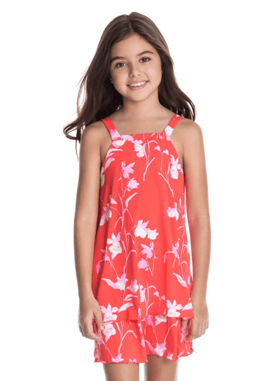 Maaji Kids Petite Rose Dress