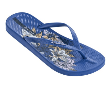 iPanema Ana Bunch Sandals