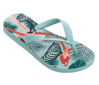 iPanema Kids Tropics Sandals
