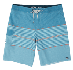 Billabong Boys All Day Boardshorts