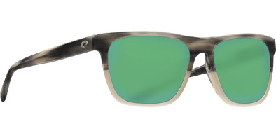 Costa del Mar Apalach Sunglasses