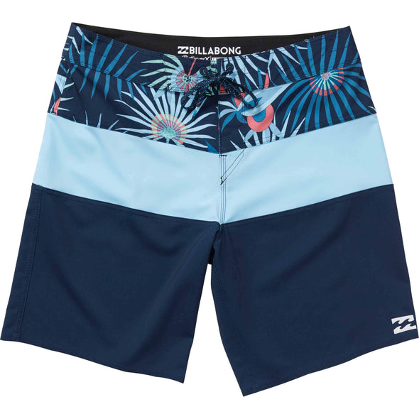 Billabong Boys' Tribong X Boardshort