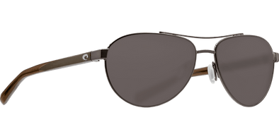 Costa del Mar Fernandina Sunglasses