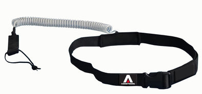 Armstrong Waist & Wing Leash