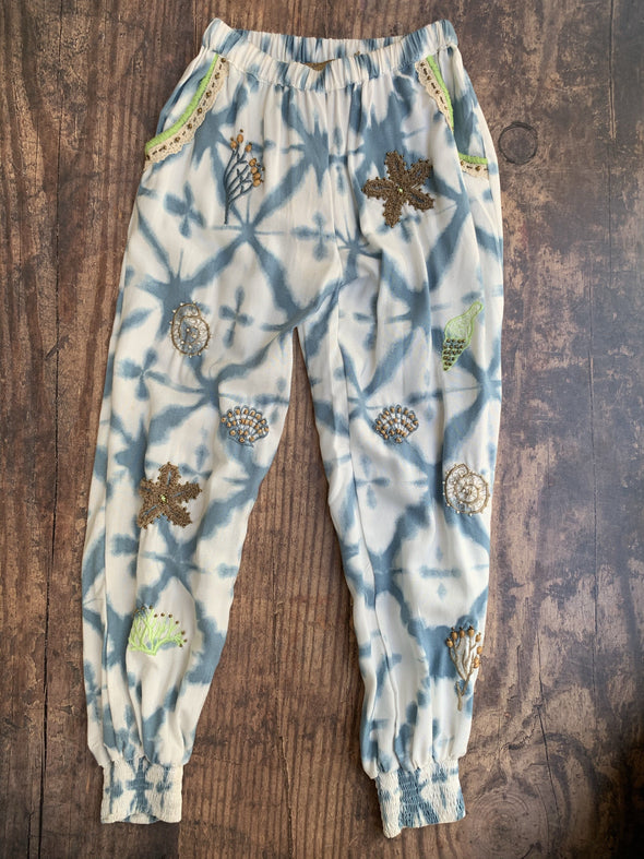 Skemo Kids Seaside Pants