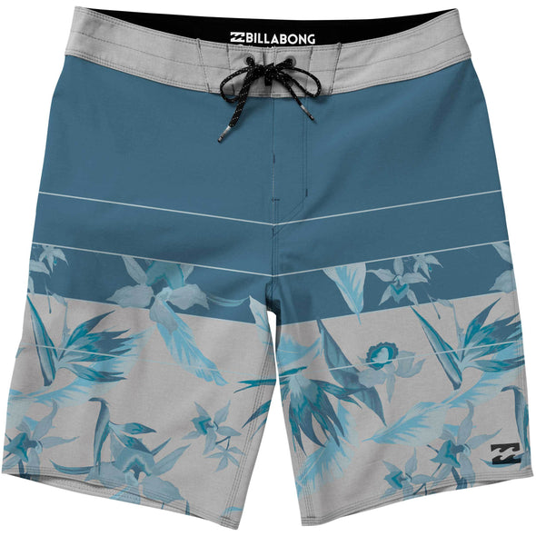 Billabong Boys' Sundays OG Boardshorts