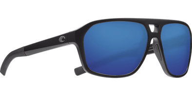 Costa del Mar Ocearch Switchfoot Sunglasses