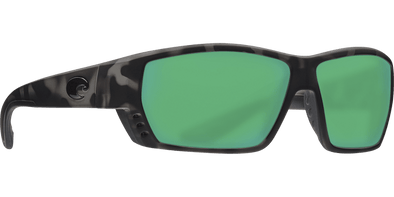 Costa del Mar Ocearch Tuna Alley Sunglasses