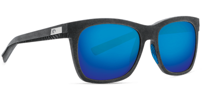 Costa del Mar Caldera Sunglasses