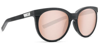 Costa del Mar Victoria Sunglasses