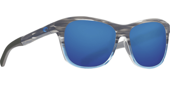 Costa del Mar Ocearch Vela Sunglasses