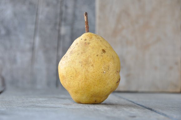 Burford Pear