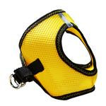 American River Ultra Choke Free Dog Harness - Top Stitch Collection
