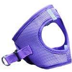 American River Ultra Choke Free Dog Harness - Solid Colors