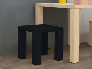 Tabouret TERY