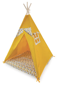 Ensemble Tipi GEO