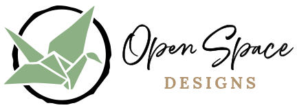 OpenSpaceDesigns