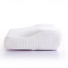 Image of Save your Neck, Stop Snoring Latest Design Orthopedic Pillow Free Shipping Worldwide