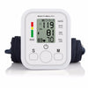 Image of Home Health Care Digital  Upper Arm Blood Pressure Monitor Machine