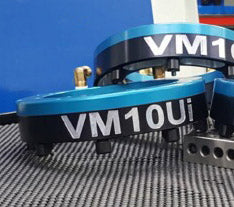 Hurco VM10Ui Coolant Ring