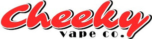 Cheeky Vape Co.