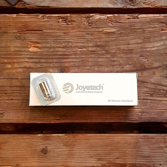 joyetech bf coils replacement coil