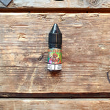 twisted tiki mad melons 10ml nic salt 10mg 20mg
