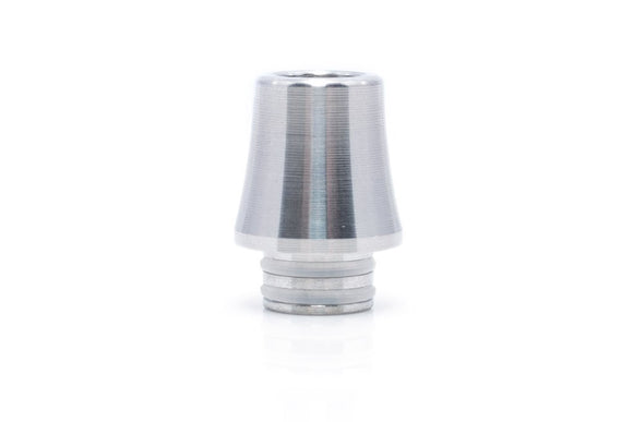 Stovepipe Drip Tip