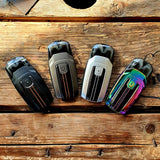 geekvape aegis pod system all colours