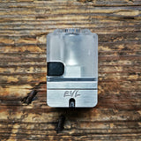 EVL Alien RBA clear