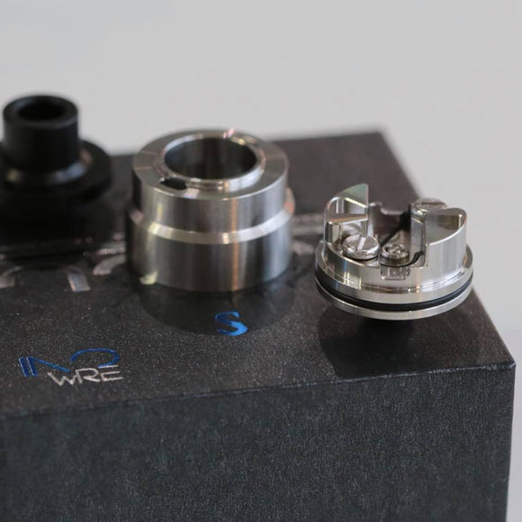 Notos Rda By Inowire