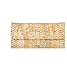 Paris Clutch