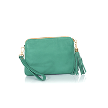 Zoe Cross Body