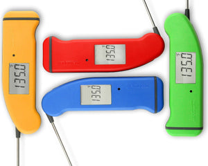 ThermoWorks ThermaPen