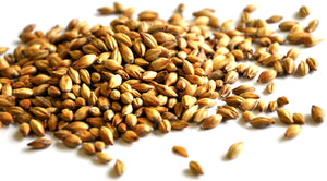 Crystal malt (75-80L)