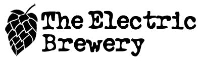 TheElectricBrewery.com ...A step by step guide to building your own brewery